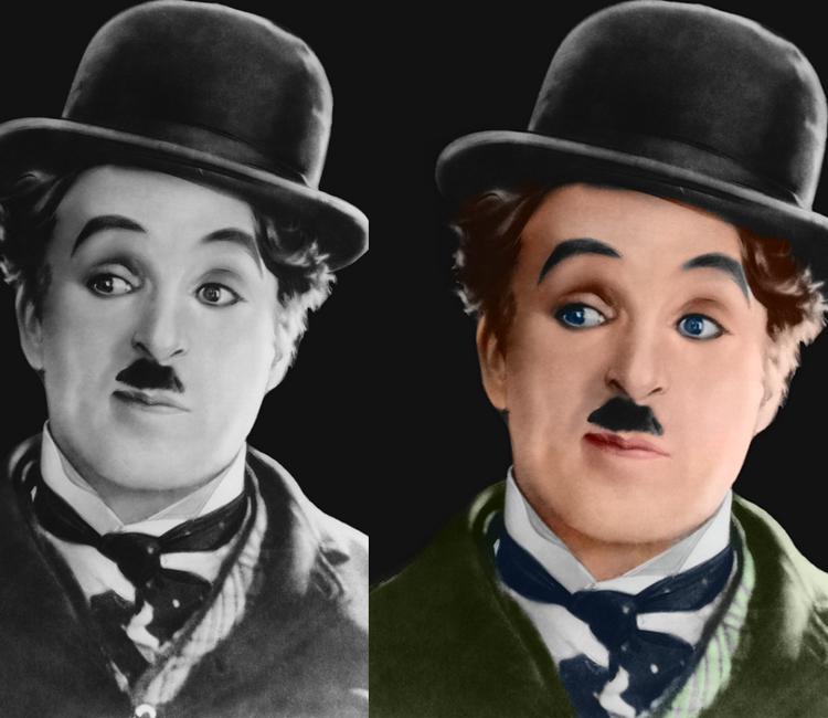 Charlie_Chaplin_prev