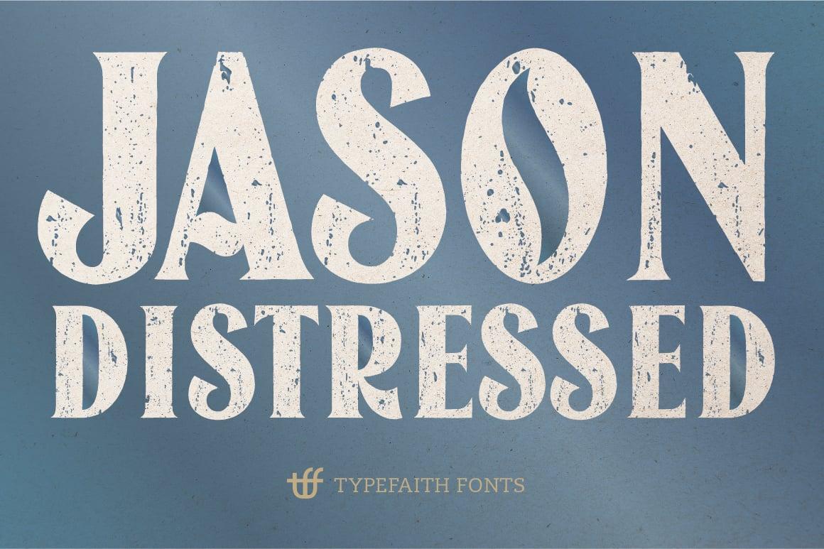 JasonCaps_Distressed_typeFaith_Leon_Hulst-01