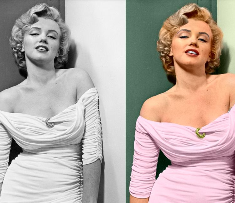 Marilyn_Monroe_prev