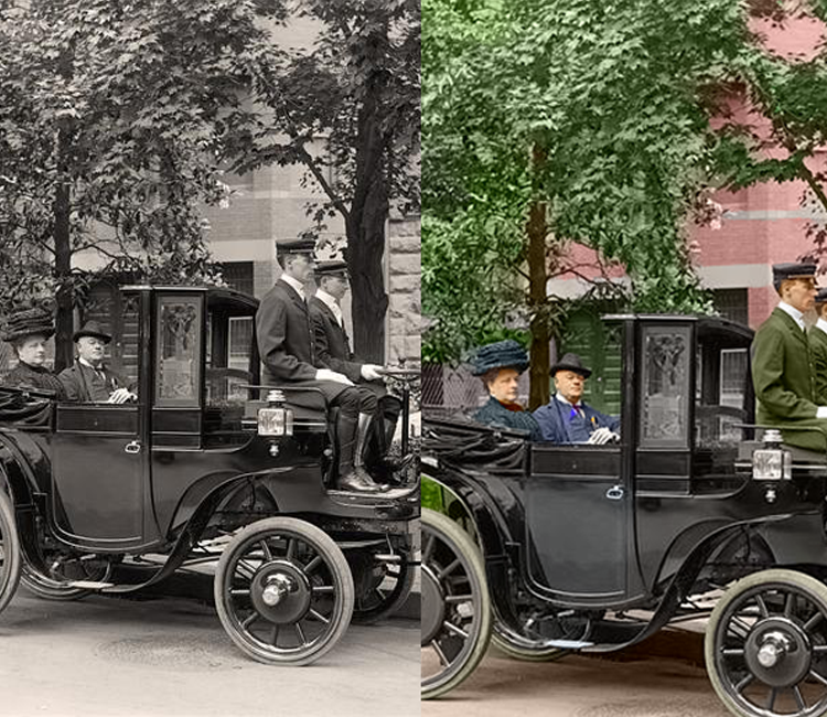Old_Car_prev