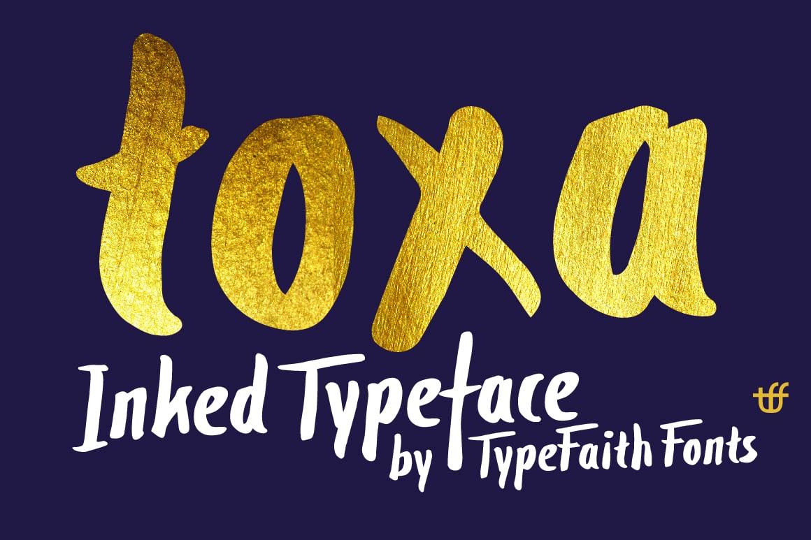 Toxa_TypeFaithFonts-01