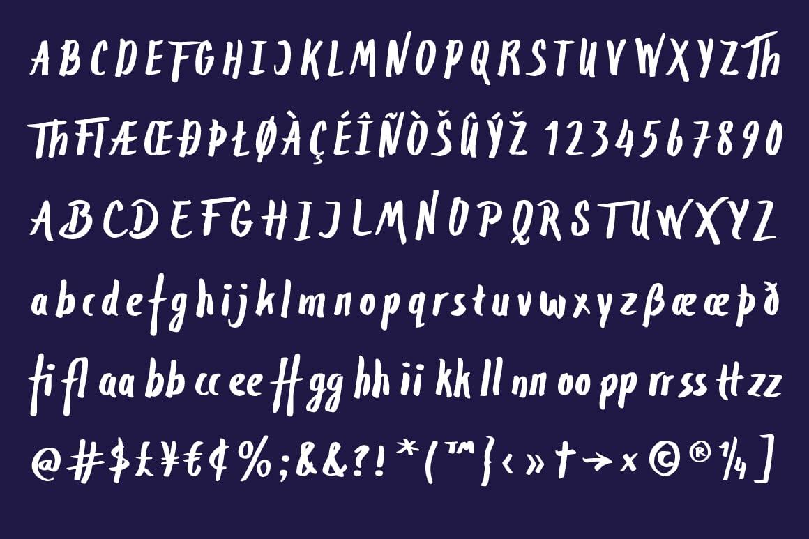 Toxa_TypeFaithFonts-04