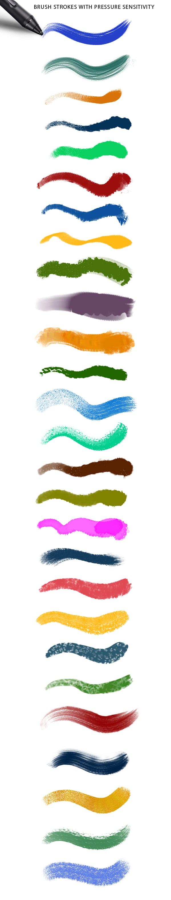 brushes-prev2-o