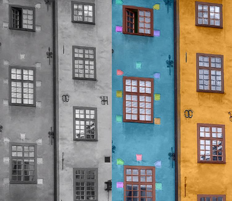 buildings_prev