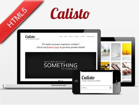 calisto1