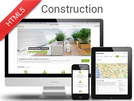 constructions1