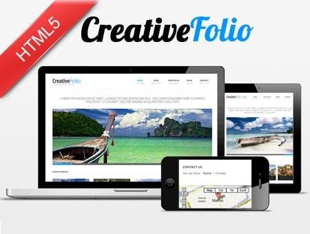 creativefolio1