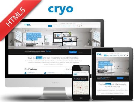 cryo1