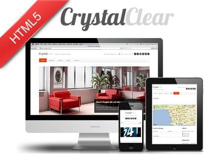 crystalclear1