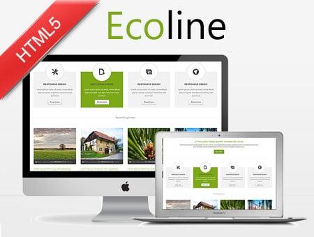ecoline1
