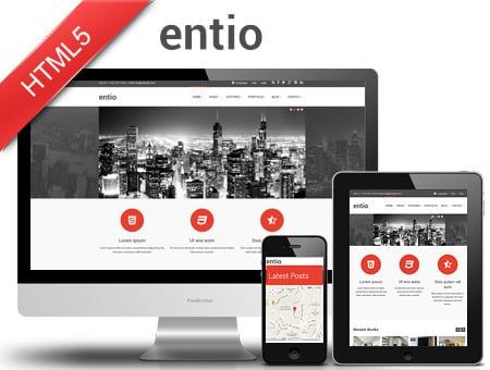 entio1