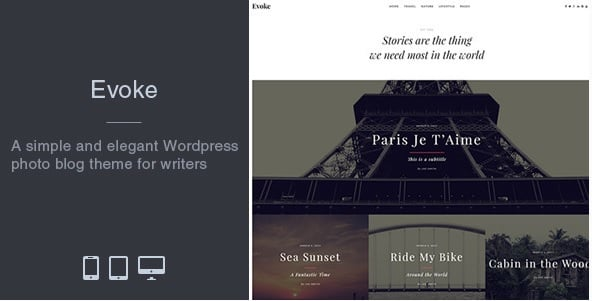 Templates Bundle: 16 Clean Code Templates and Utilities – Only $17 - evoke