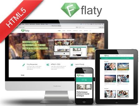 flaty1