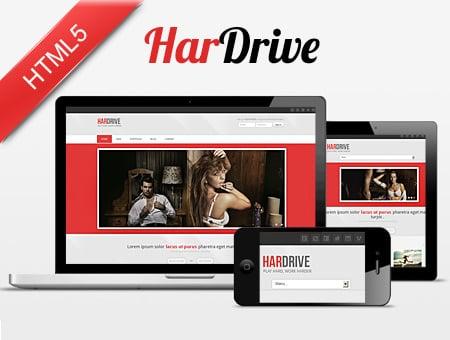 harddrive1