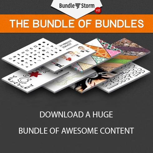 Author - masterbundles bundlestomr v2 2