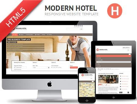 modernhotel1