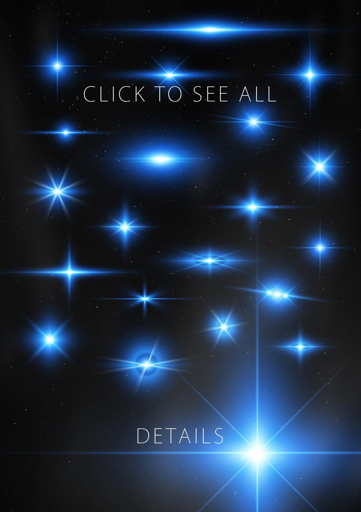 stars flare prev 2
