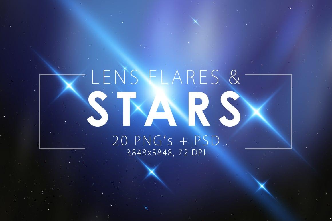 stars flare prev