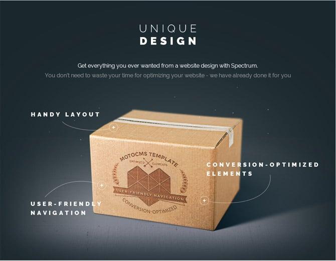 unique-design