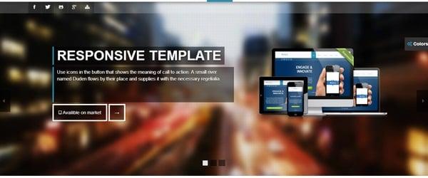 Versix Multipurpose Template