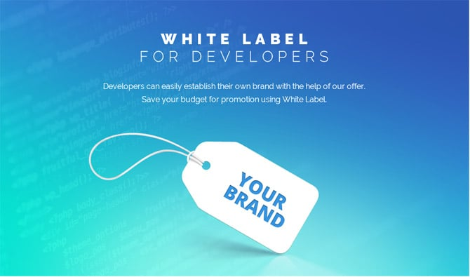 white-label