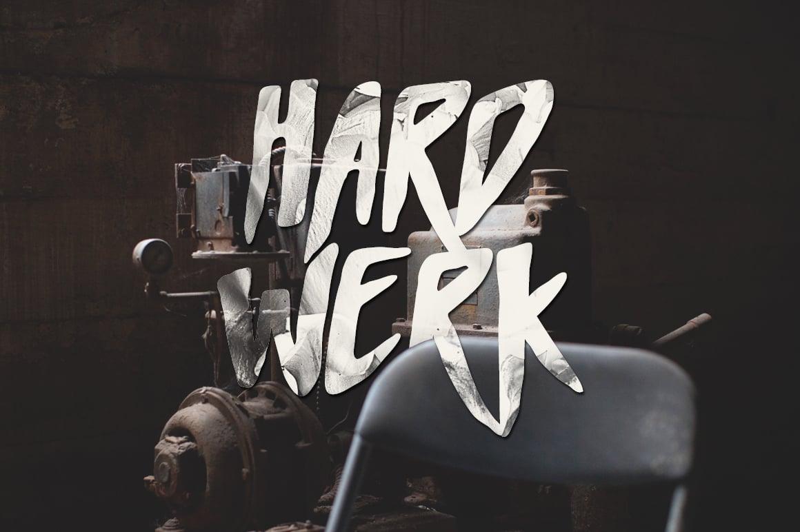 hardwerk