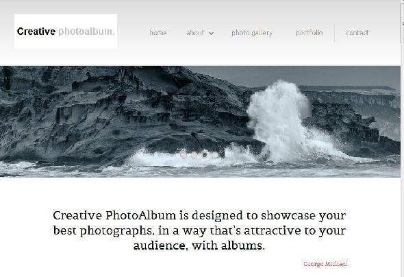 creativePhotoAlbum-preview