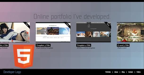 fullCreativePortfolio-preview