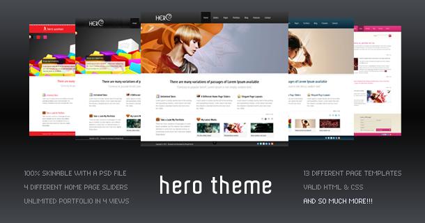 hero_htmltemplatebyDFL
