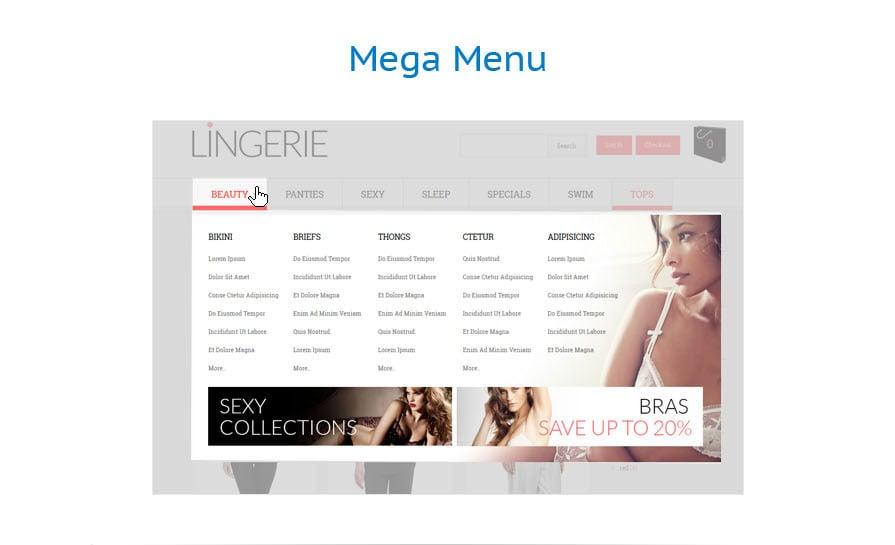 mega-menu-features