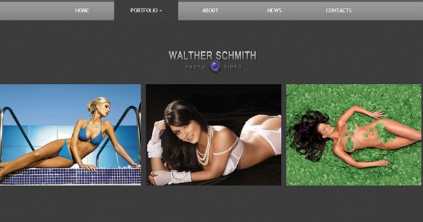 photoVideoTemplate-1