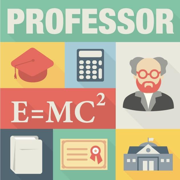 designtnt-professor-vector