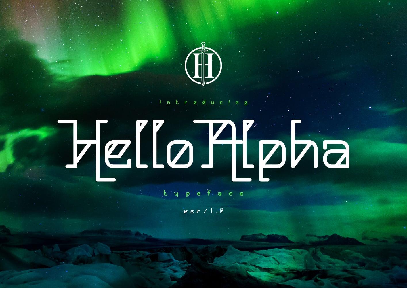 heroglyphs-helloalpha-01