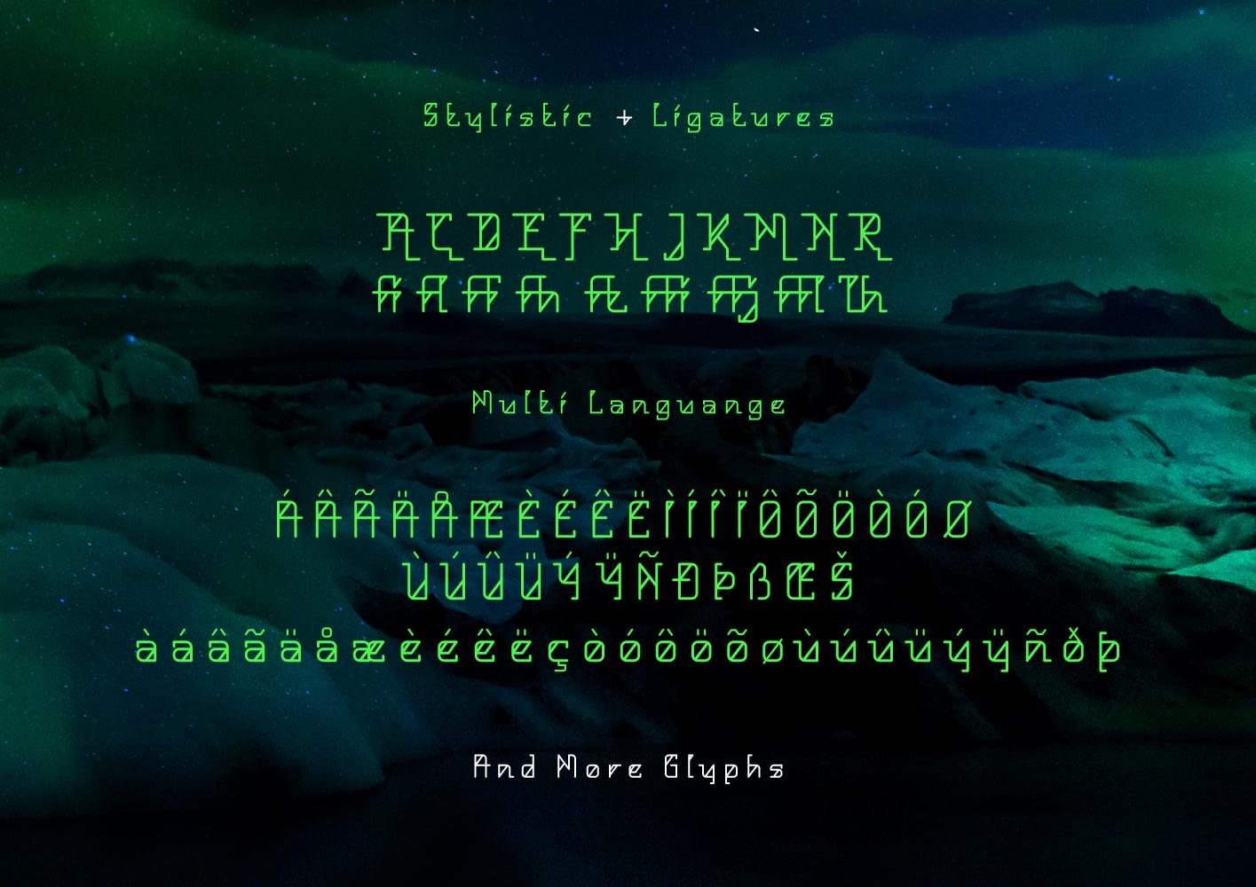 heroglyphs-helloalpha-03