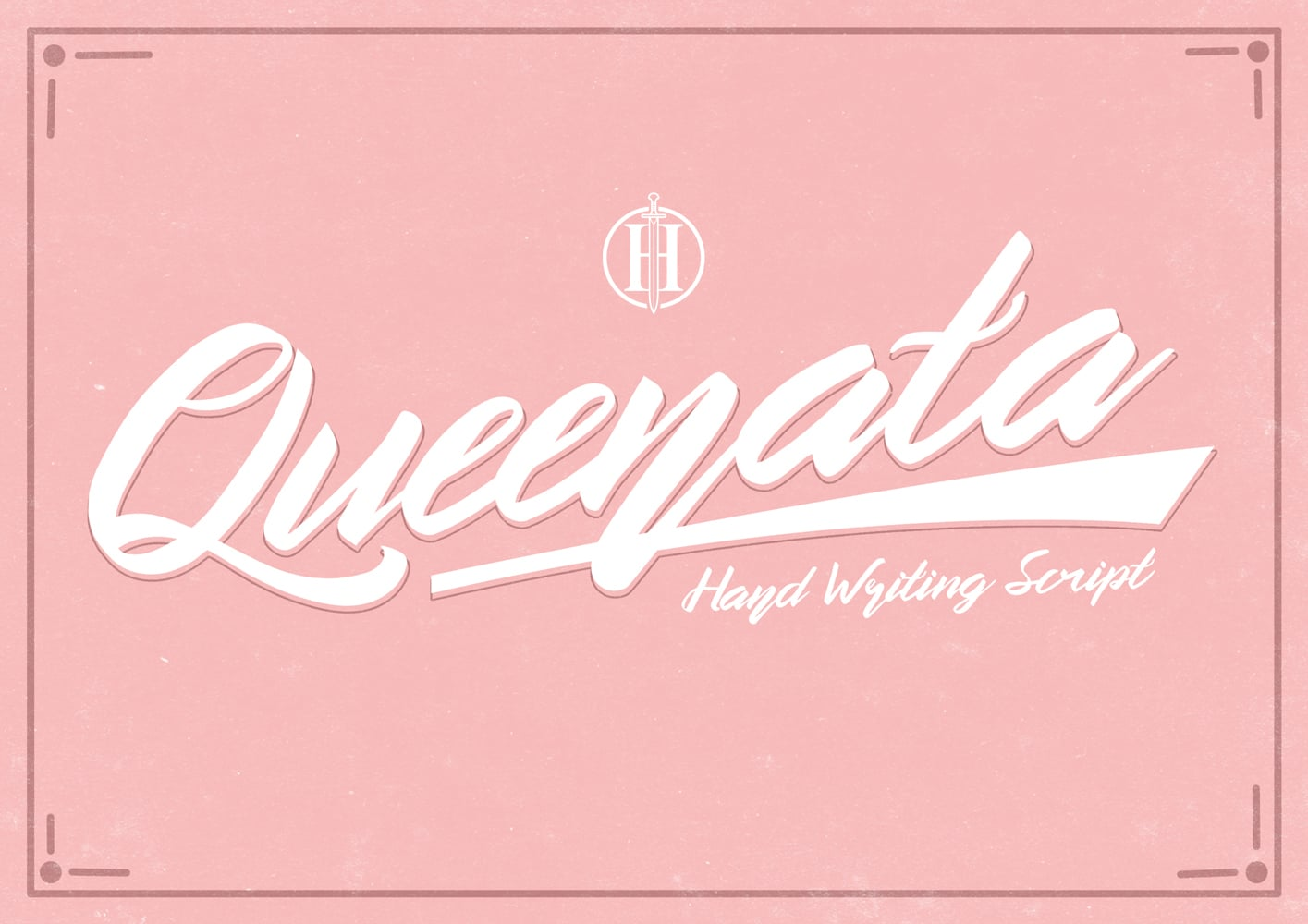 heroglyphs-queenata-01