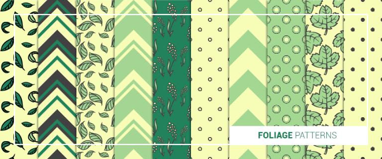 preview_foliage_patterns-768x320