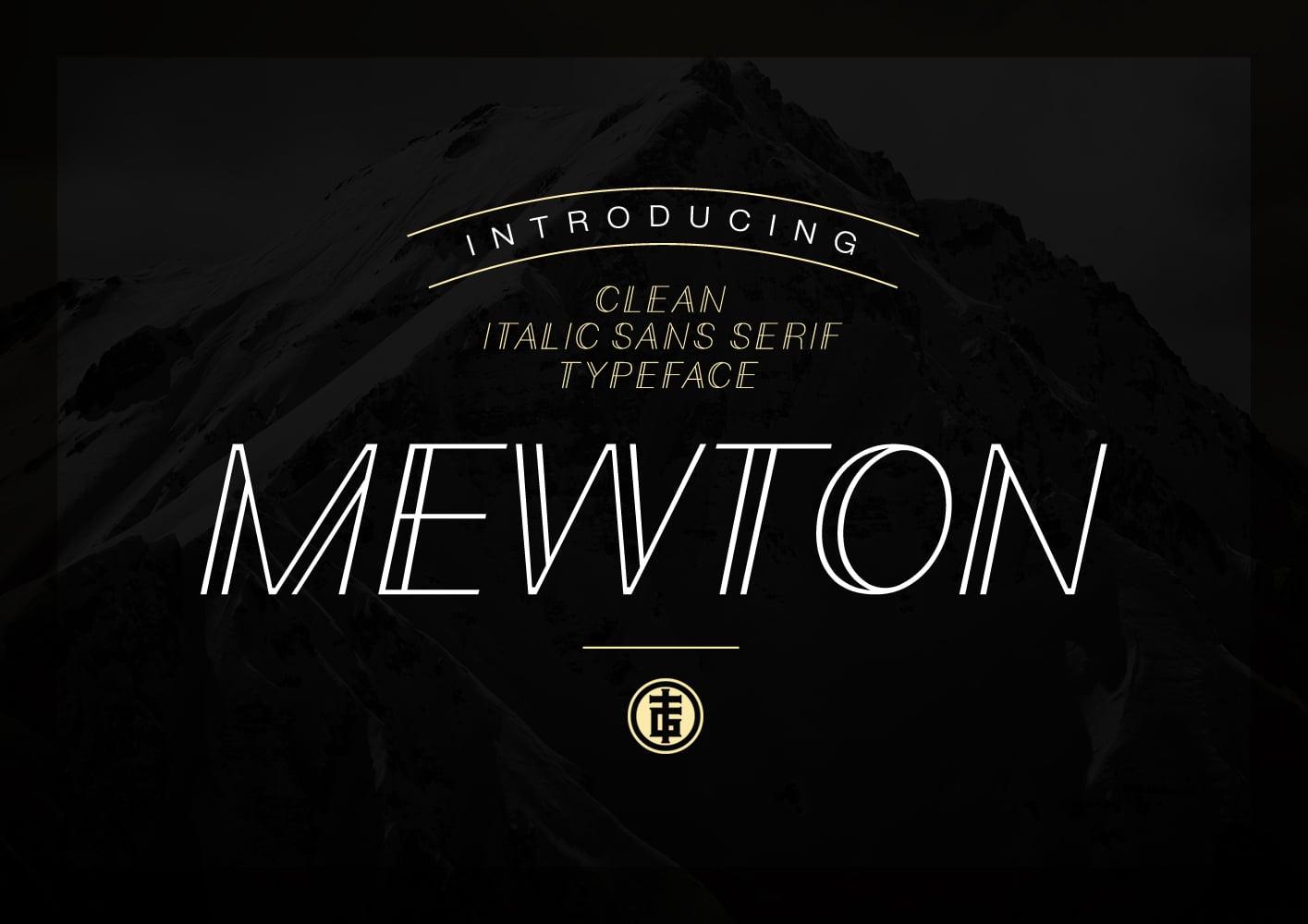 tgif-mewton-01
