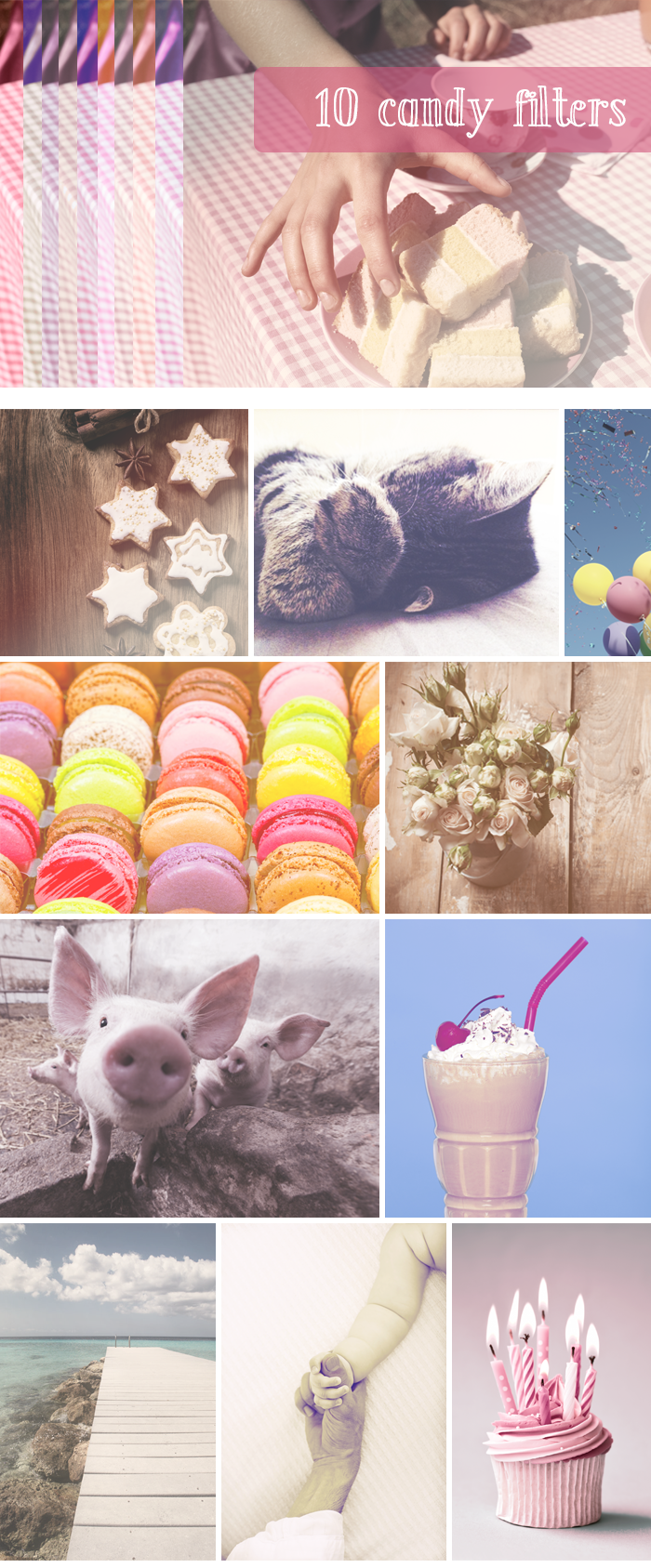 preview-candy2-1