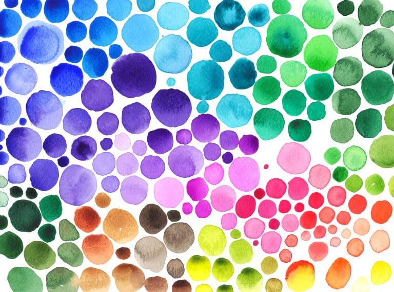 wallpaper_1-768x568