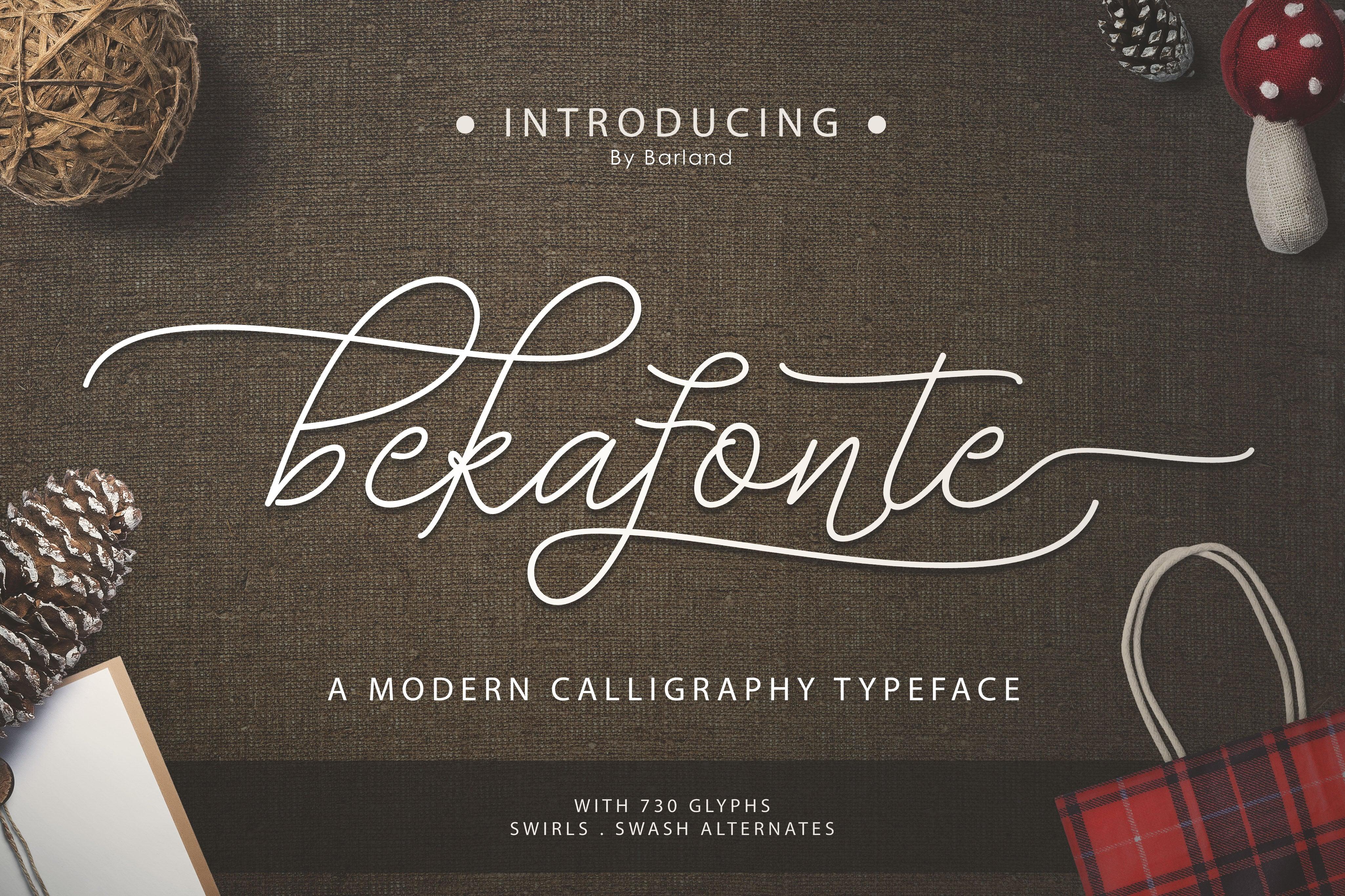01-bekafonte-new-o