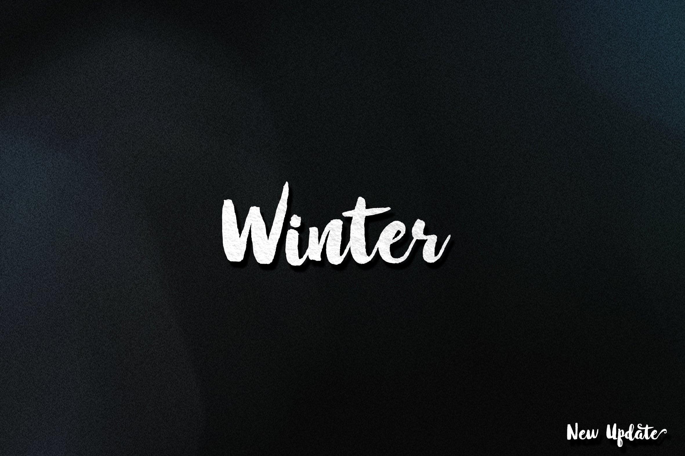 01-winter-o