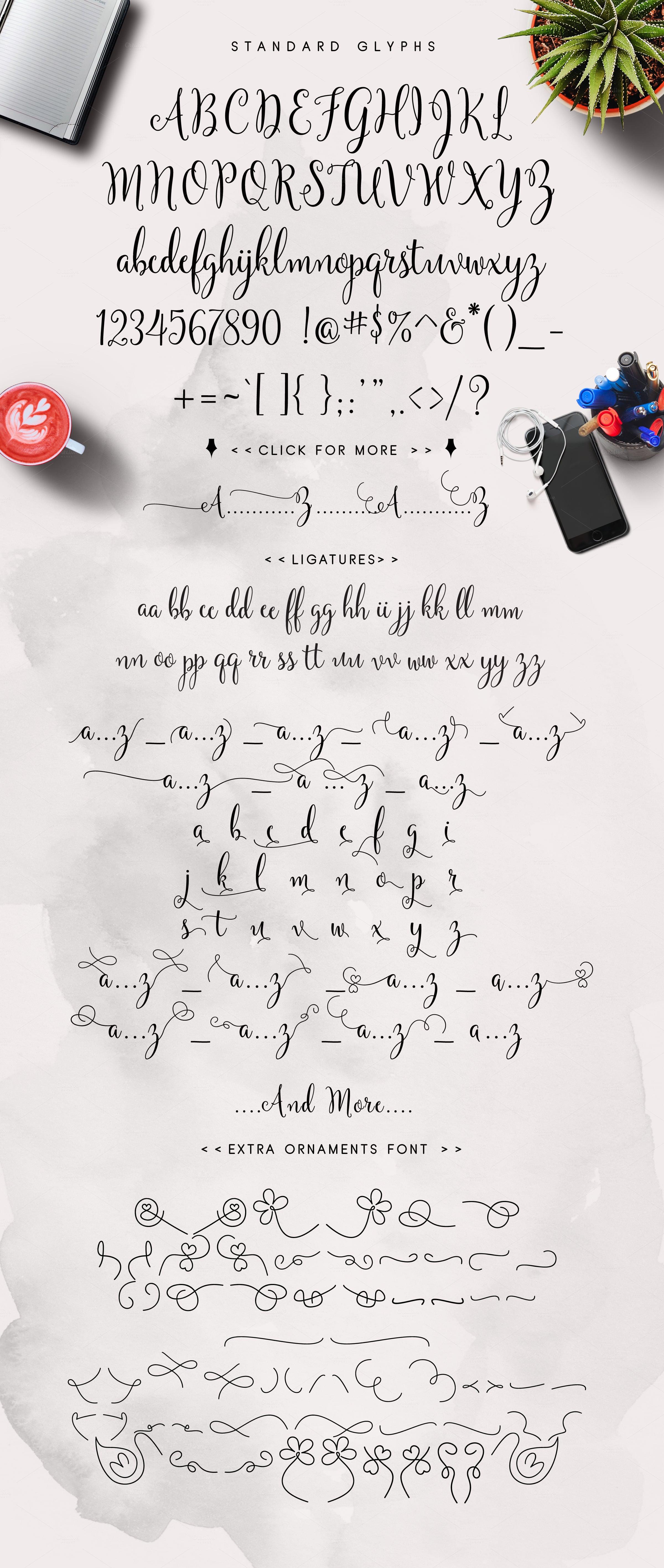 06-yulinda-script-o