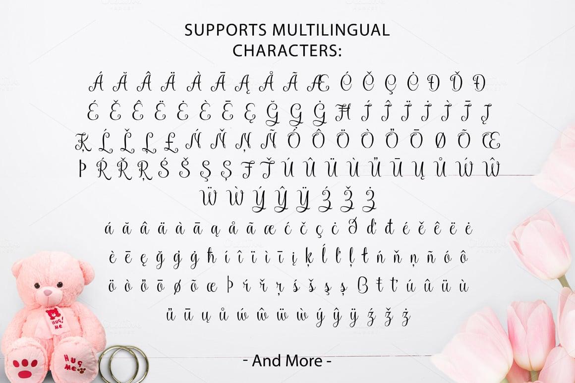 08-kaiyila-script-multilingual-o