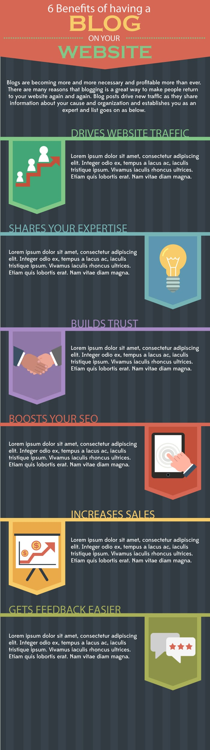 infographic_blog-on-your-website-1