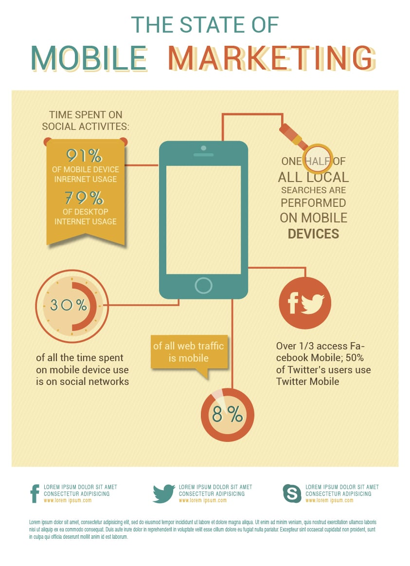 infographic_mobile-marketing