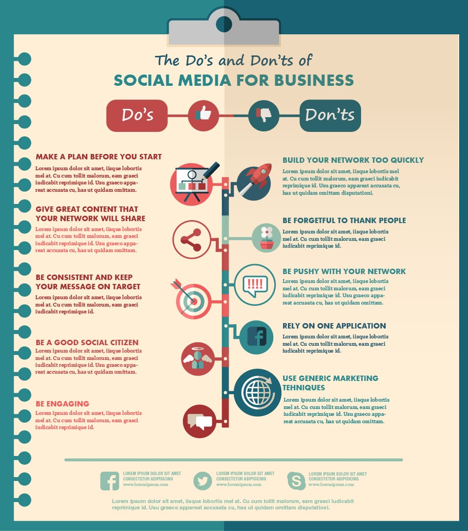 infographic_socialmedia-for-business