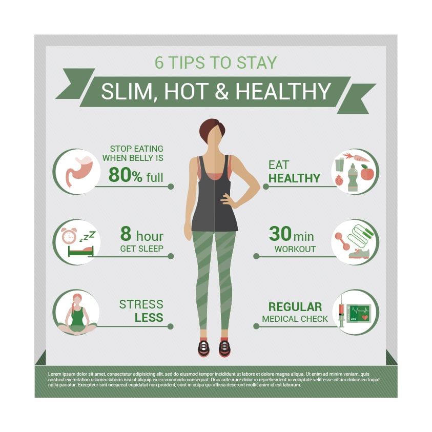 infographics_slim-hot-and-healthy