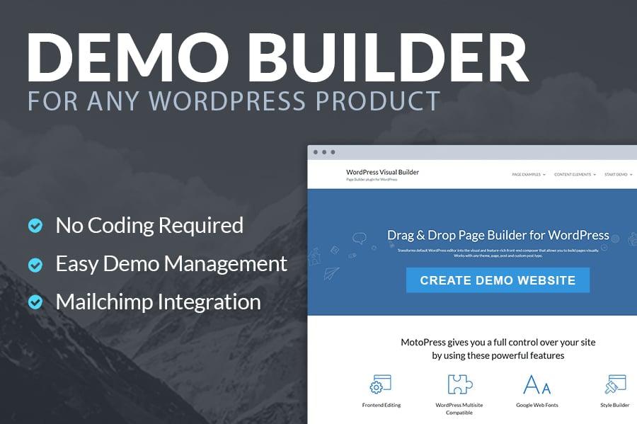 2-demo-builder-width-900