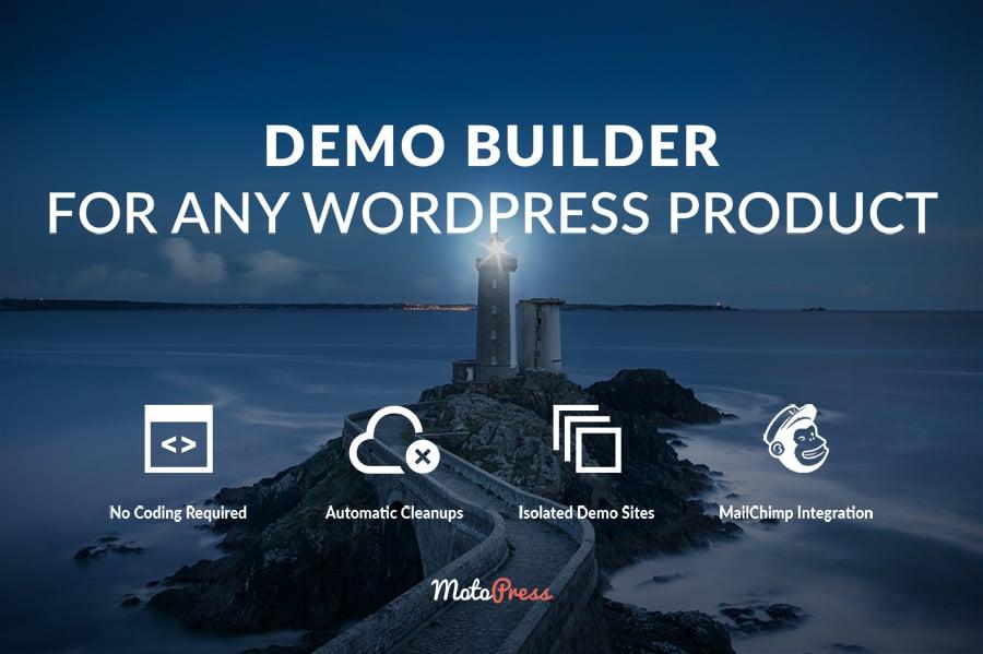 4-motoporess-demo-builder-teaser-image-width-900