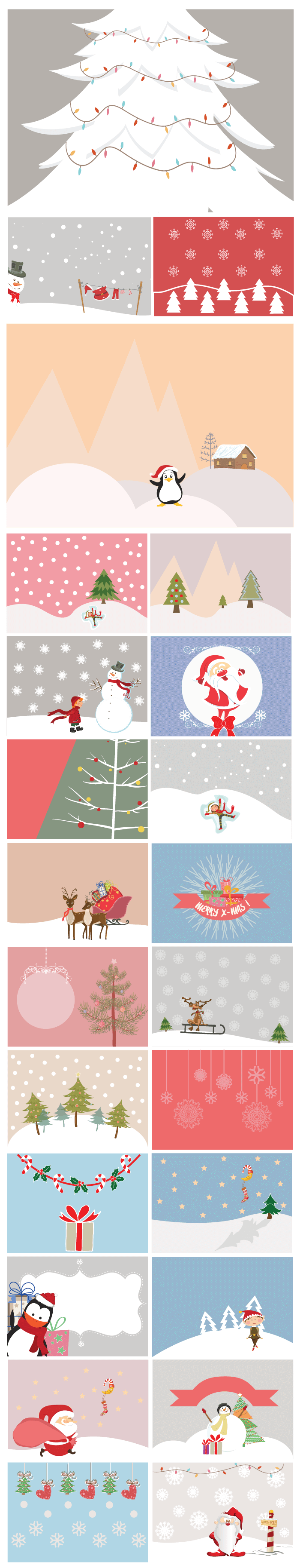 700px_winter-illustrations-set-5